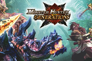 monster-hunter-generations-open-mag
