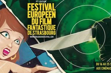 festival-europeen-du-film-fantastique-open-mag