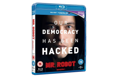 mr-robot-openmag