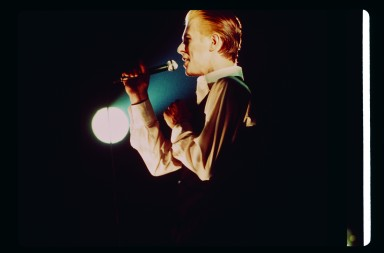 photographer-andy-kent-the-david-bowie-archive-7