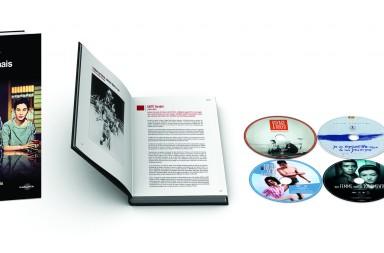 3d-ouvert-coffret-lage-dor-du-cinema-japonais-def