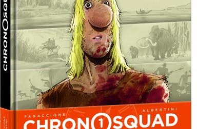 chronosquad-01-packshot-3d