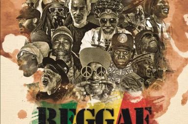 reggaeambassadors-livre-couvhd