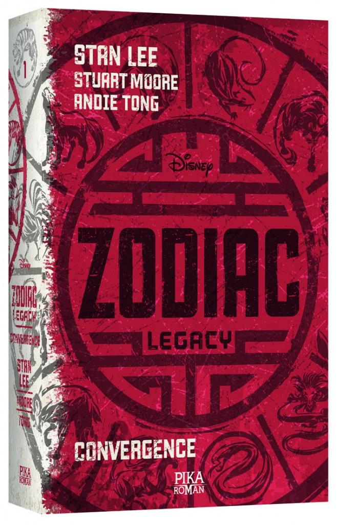 zodiac_01_3dgweb