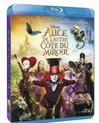 c_alice_de_l_autre_cote_du_miroir-002
