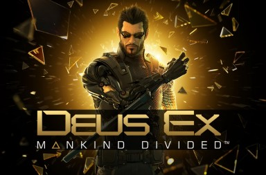 deux-ex-mankind-divided-openmag