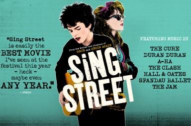 sing-street-ompen-mag