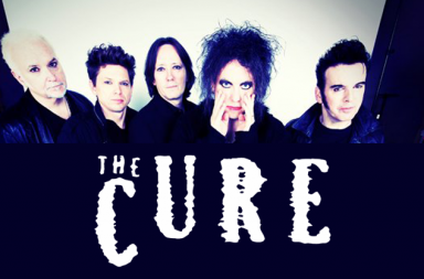the-cure-open-mag