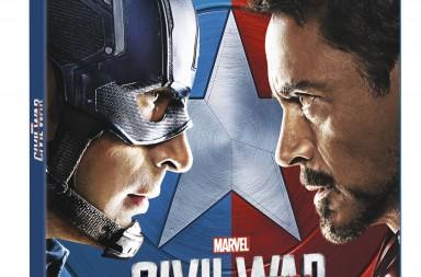 vis-blu-captain-america-civil-war