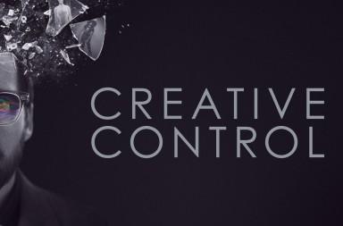 creative-control-1