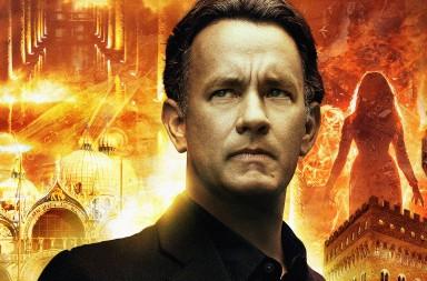 Inferno-Tom-Hanks-poster