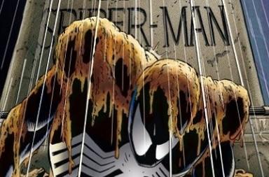 spiderman-dernière-chasse-kraven-header