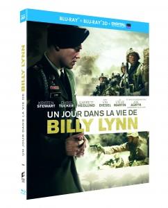 BillyLynnLHW_FR_BD_STD3D2_ST_Oring_3D_CMYK