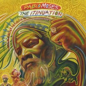 PabloMoses-TheItinuation-VisuelHD2