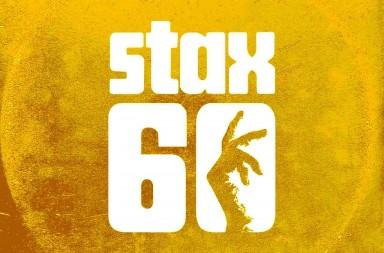STAX60_REDUIT