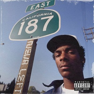 snoop-dogg-neva-left