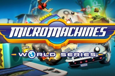 micro-machines-world-series