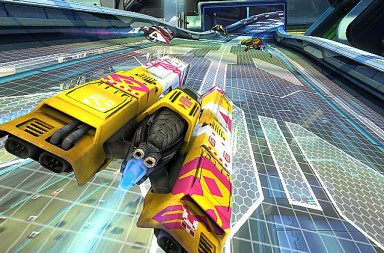 wipeout-omega-collection-584546d130f49