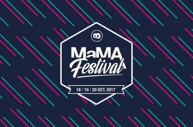 mama-festival-2017