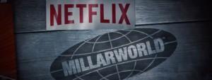 millarworld-netflix1