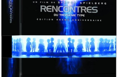 Coffret-rencontres-du-troisieme-type-Blu-ray-4K-edition-collector-40th-anniversary