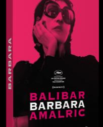 BARBARA_Jaquette_3D_DVD