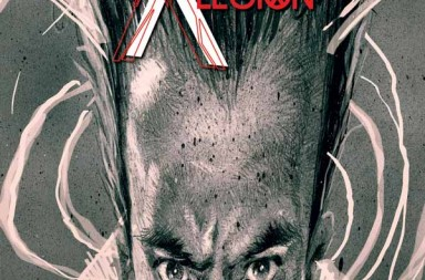 Legion_web