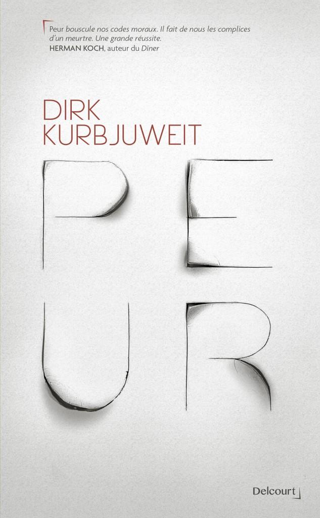 PEUR_2