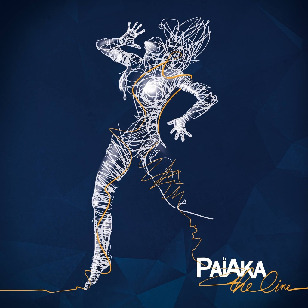 Paiaka-TheLine-Cover-bd