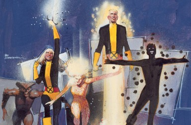 Icons-New-Mutants