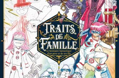 Traits de Famille C1 v2