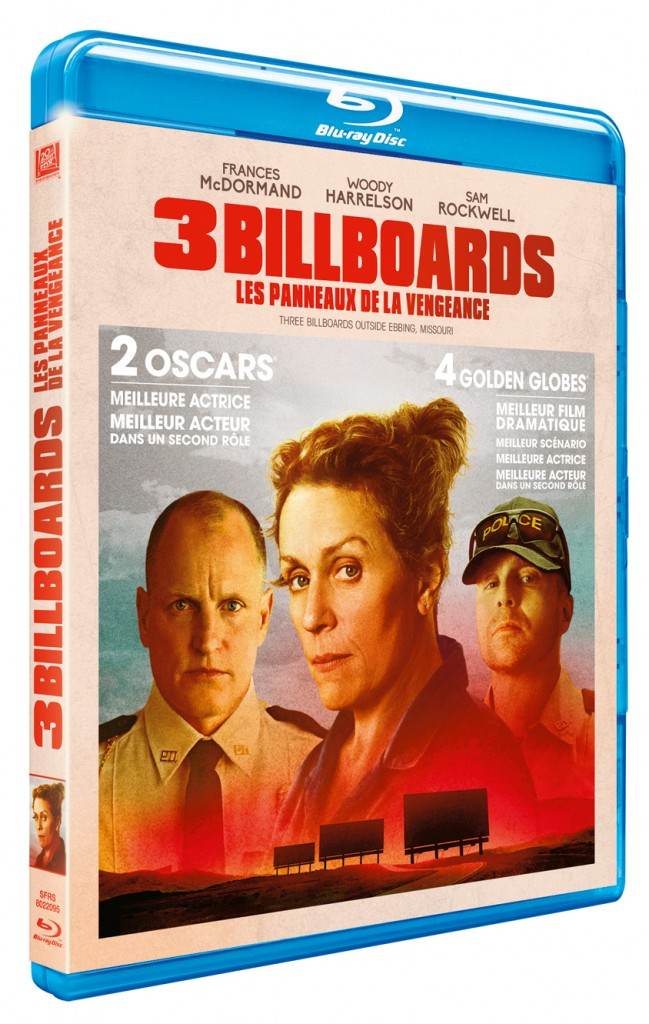 3 BILLBOARDS BD copie