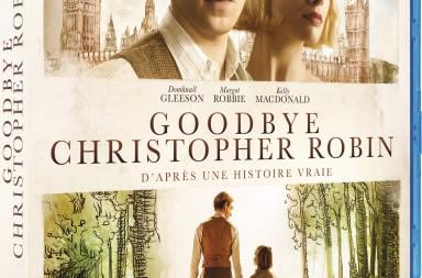Goodbye Christopher Robin blu3d