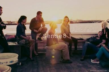 SENSE 8 FINAL 2