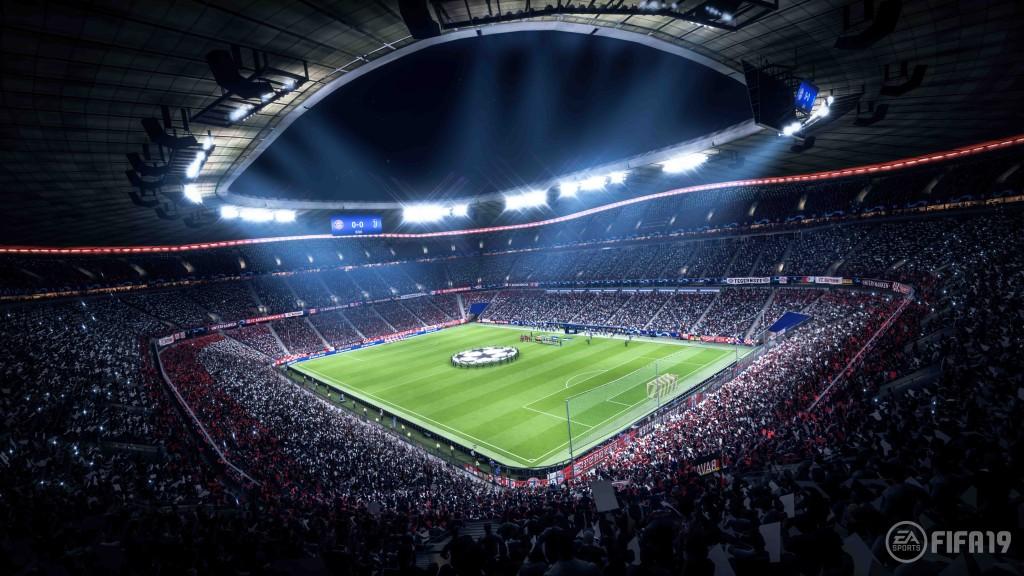 FIFA19_ALLIANZARENA_BAYERN_GEN4_HIRES_WM