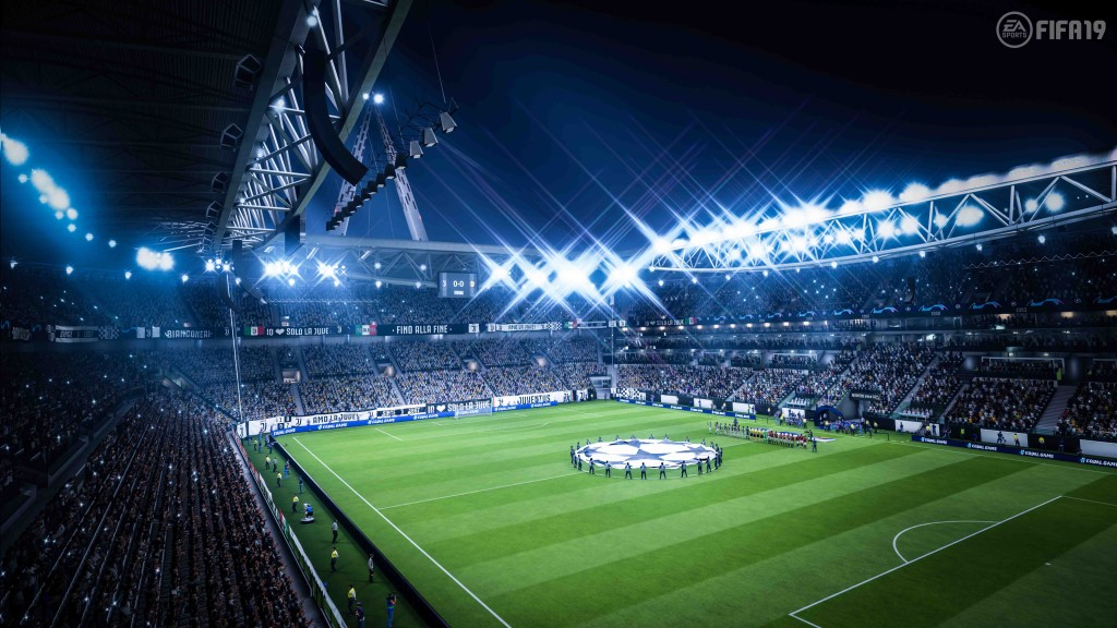 FIFA_19_ALLIANZ_JUVENTUS_GEN4_HIRES_WM