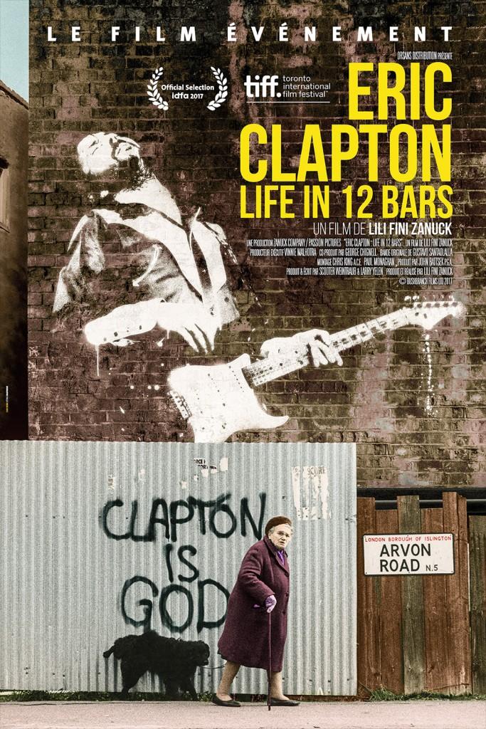 CLAPTON-AFF-40x60