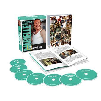 Coffret-Jean-Pierre-Marielle-7-Comedies-cultes-Edition-Fnac-DVD(2)