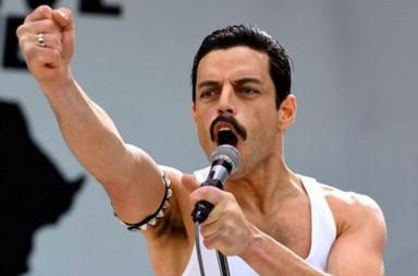 HEADER_Bohemian Rhapsody