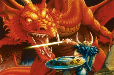 HEADER_Dungeons & Dragons