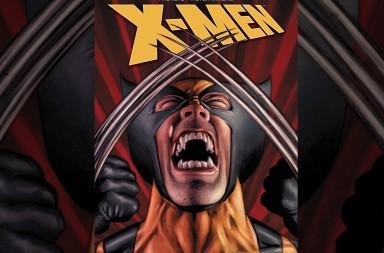 HEADER_X-Men Les origines