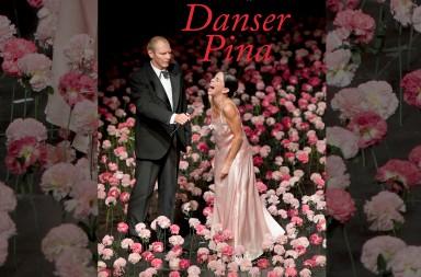HEADER_danser pina