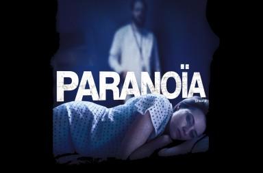 HEADER_paranoïa