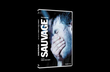 HEADER_sauvage