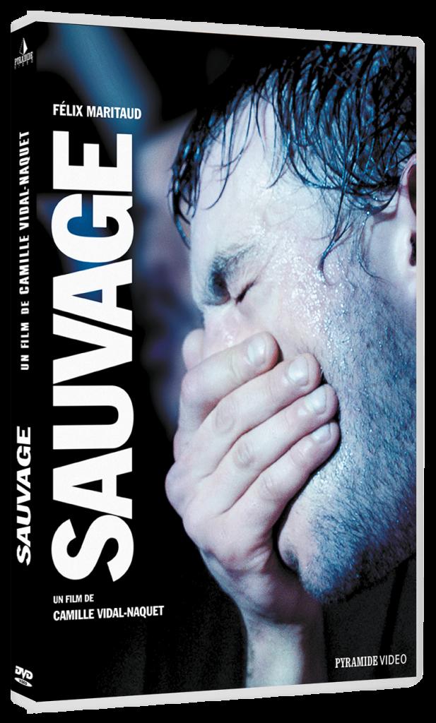 SAUVAGE_3D_AMARAY