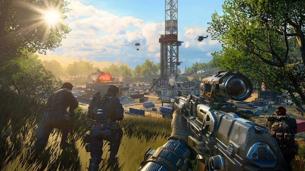 call-of-duty-black-ops-4-players-are-using-emotes-to-look-ar_4p7n