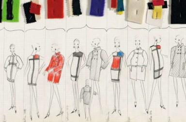 HEADER_dessins de mode