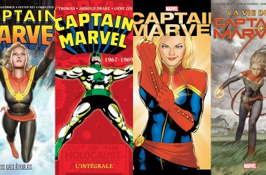 HEADER_captain marvel bis