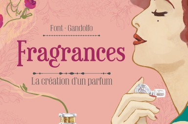 HEADER_fragrances