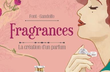 HEADER_fragrances
